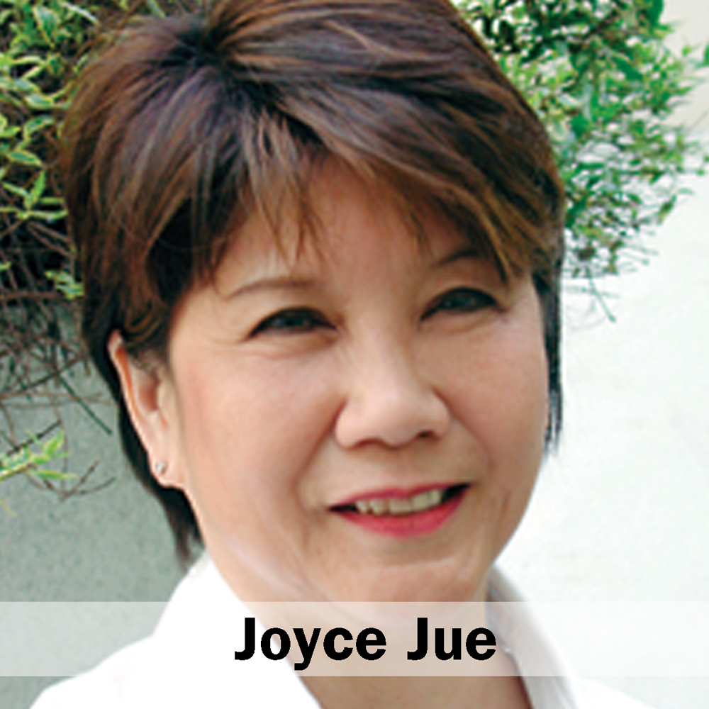 Jue_Joyce_Web.png