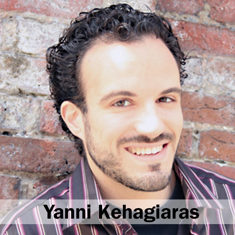 Kehagiaras_Yanni_Web.png