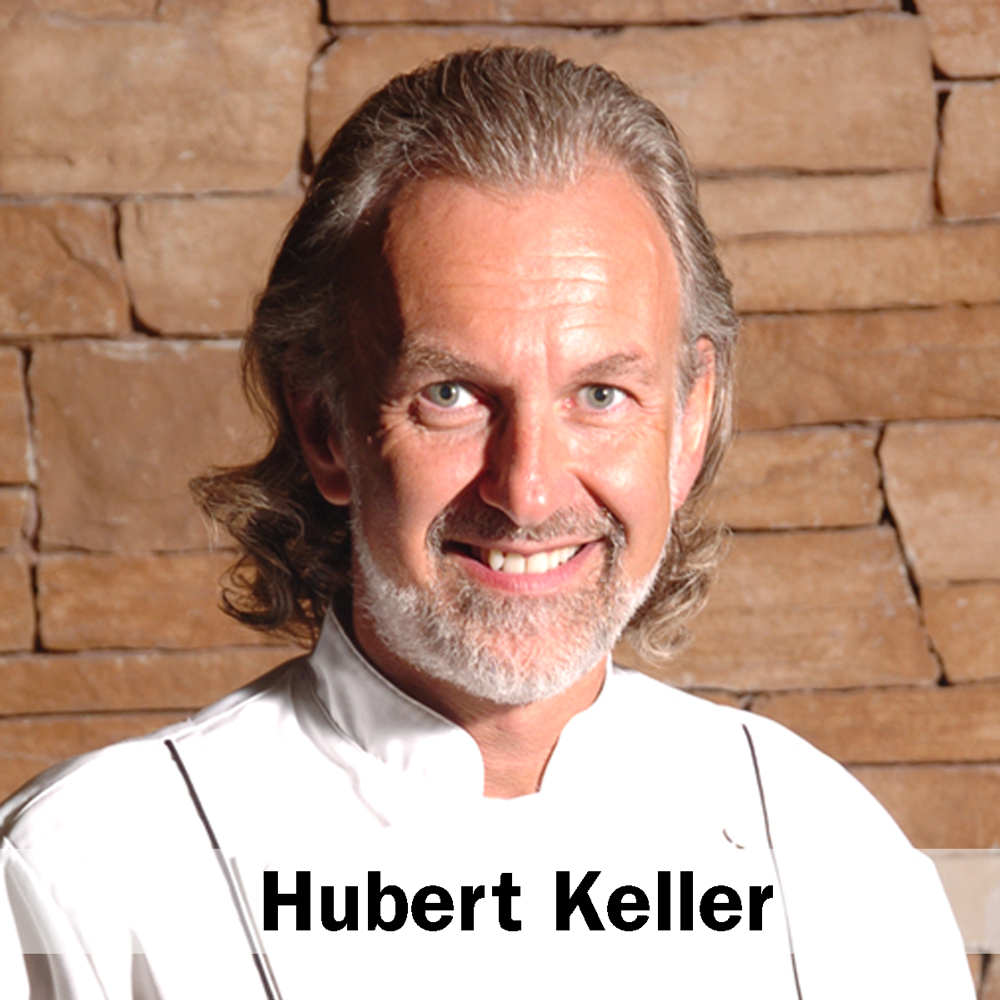 Keller_Hubert_Web.png