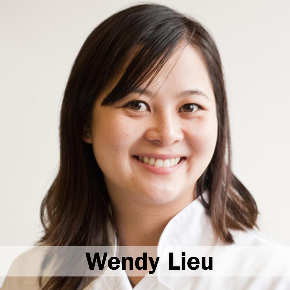 Lieu_Wendy_Web.jpg