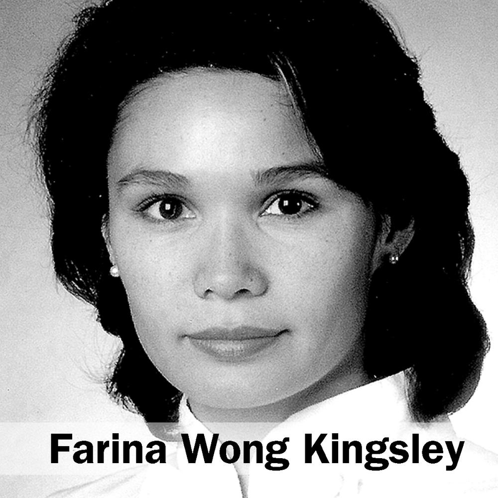 Kingsley-Wong_Farina_Web.png