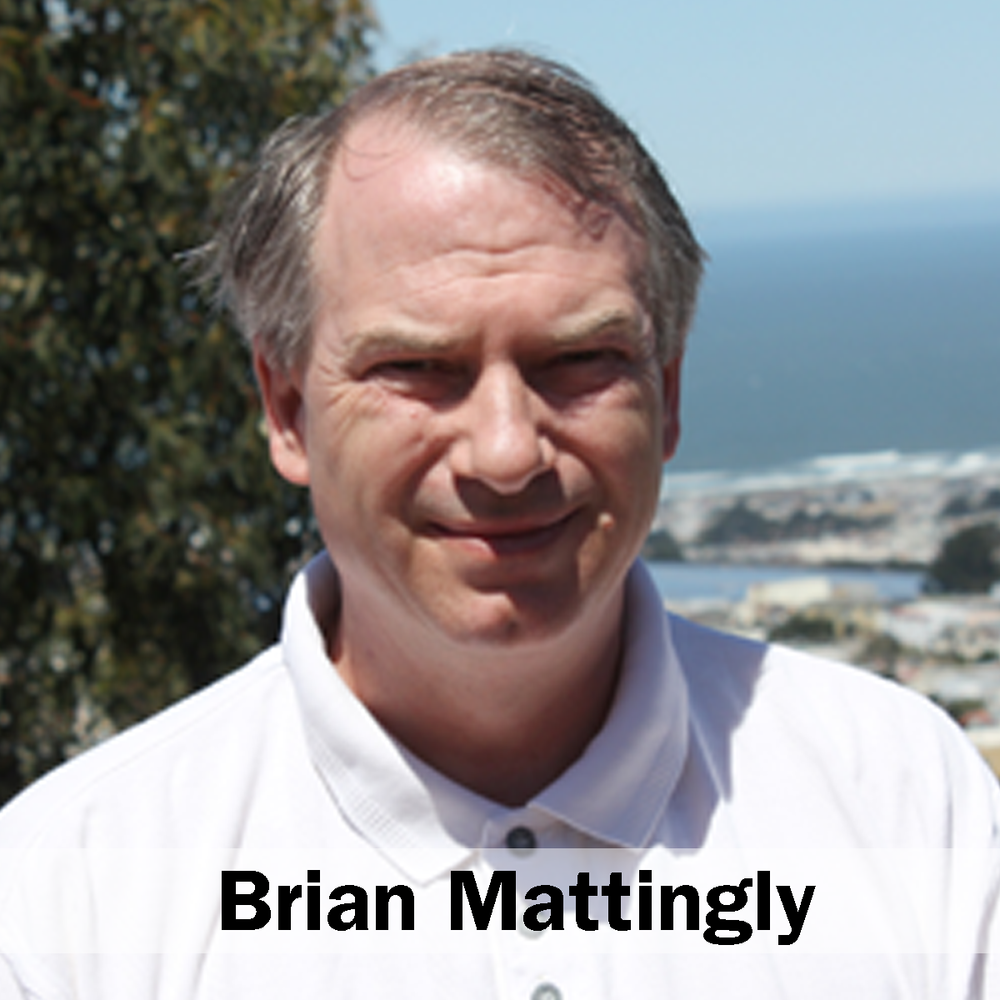 Mattingly_Brian_Web.png