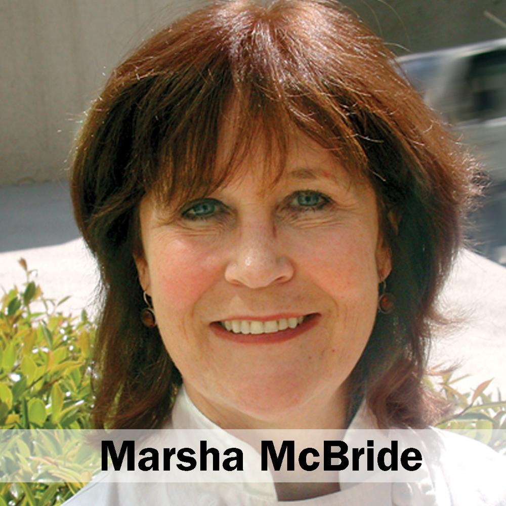 McBride_Marsha_Web.jpg