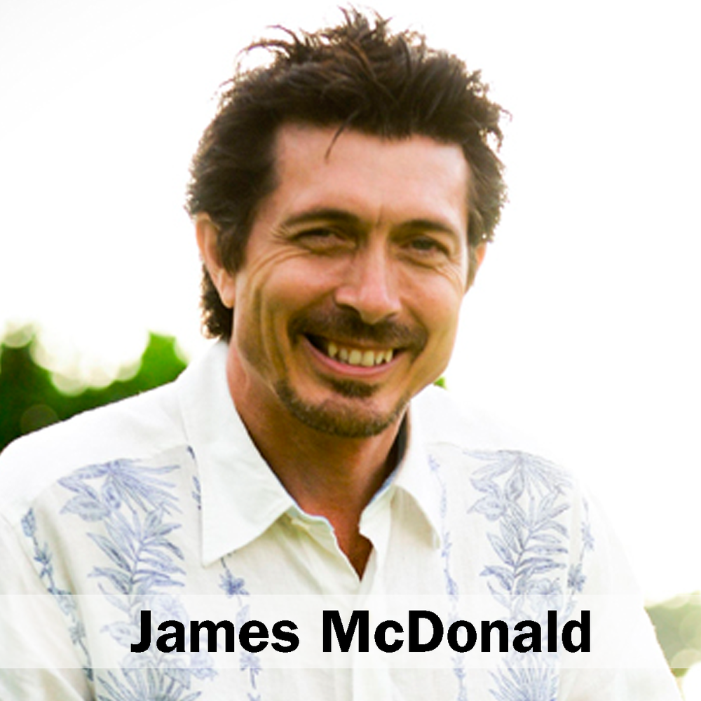 McDonald_James_Web.png