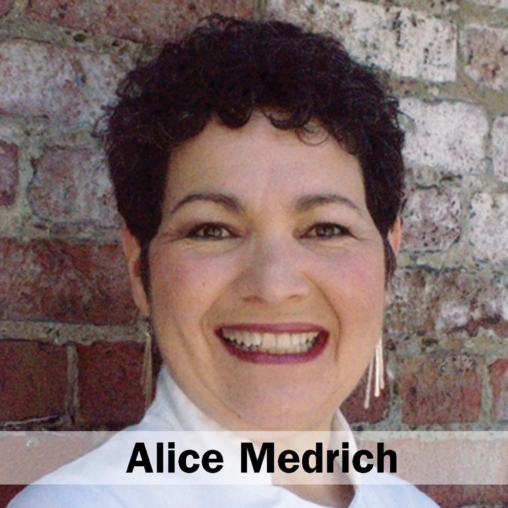 Medrich_Alice_Web.png