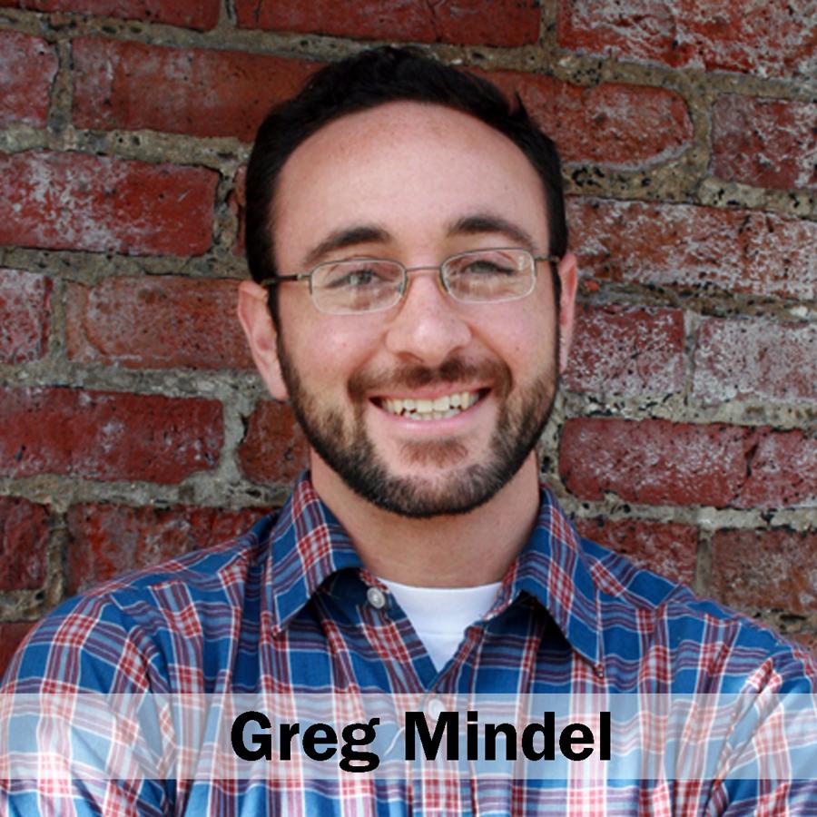 Mindel_Greg_Web.png
