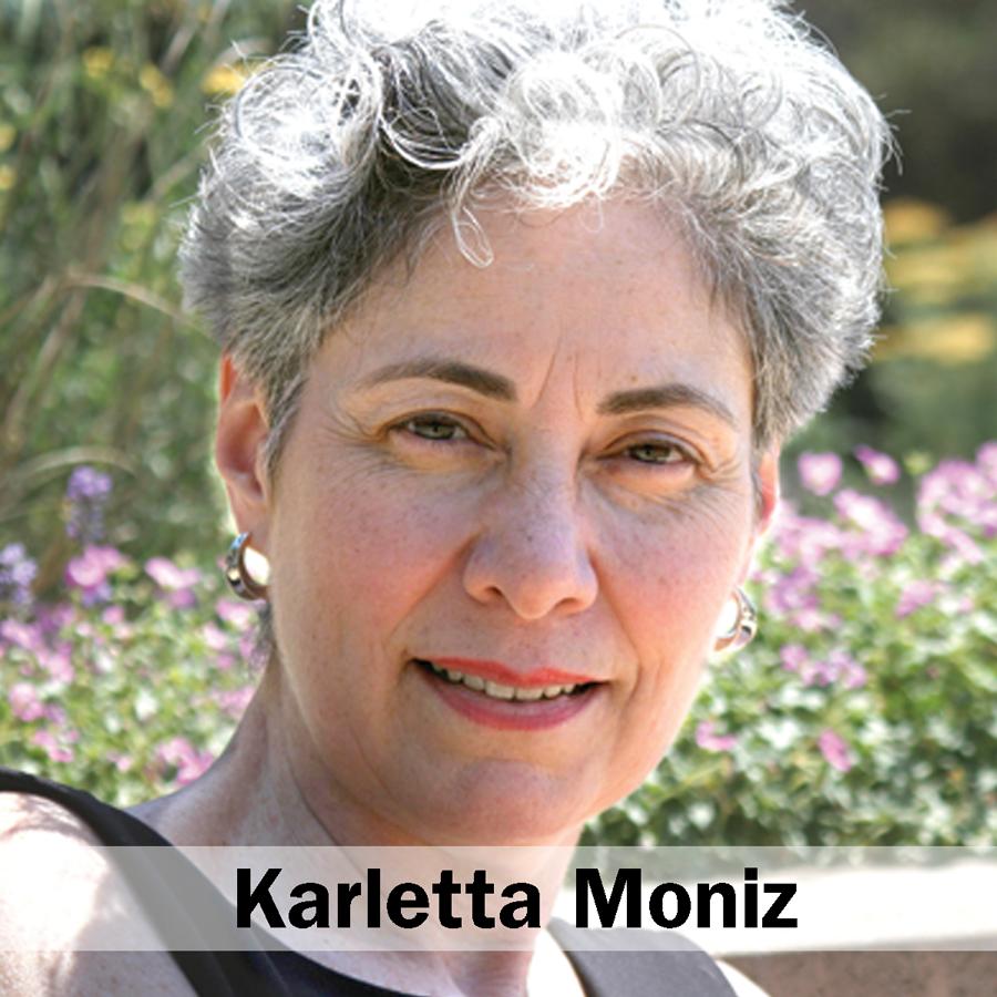 Moniz_Karletta_Web.png