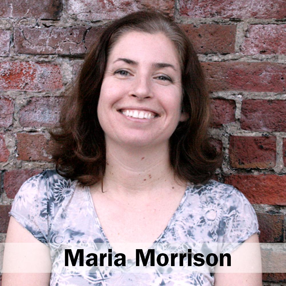 Morrison_Maria_Web.png