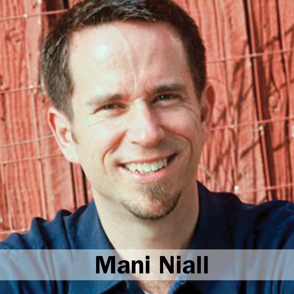 Niall_Mani_Web.jpg