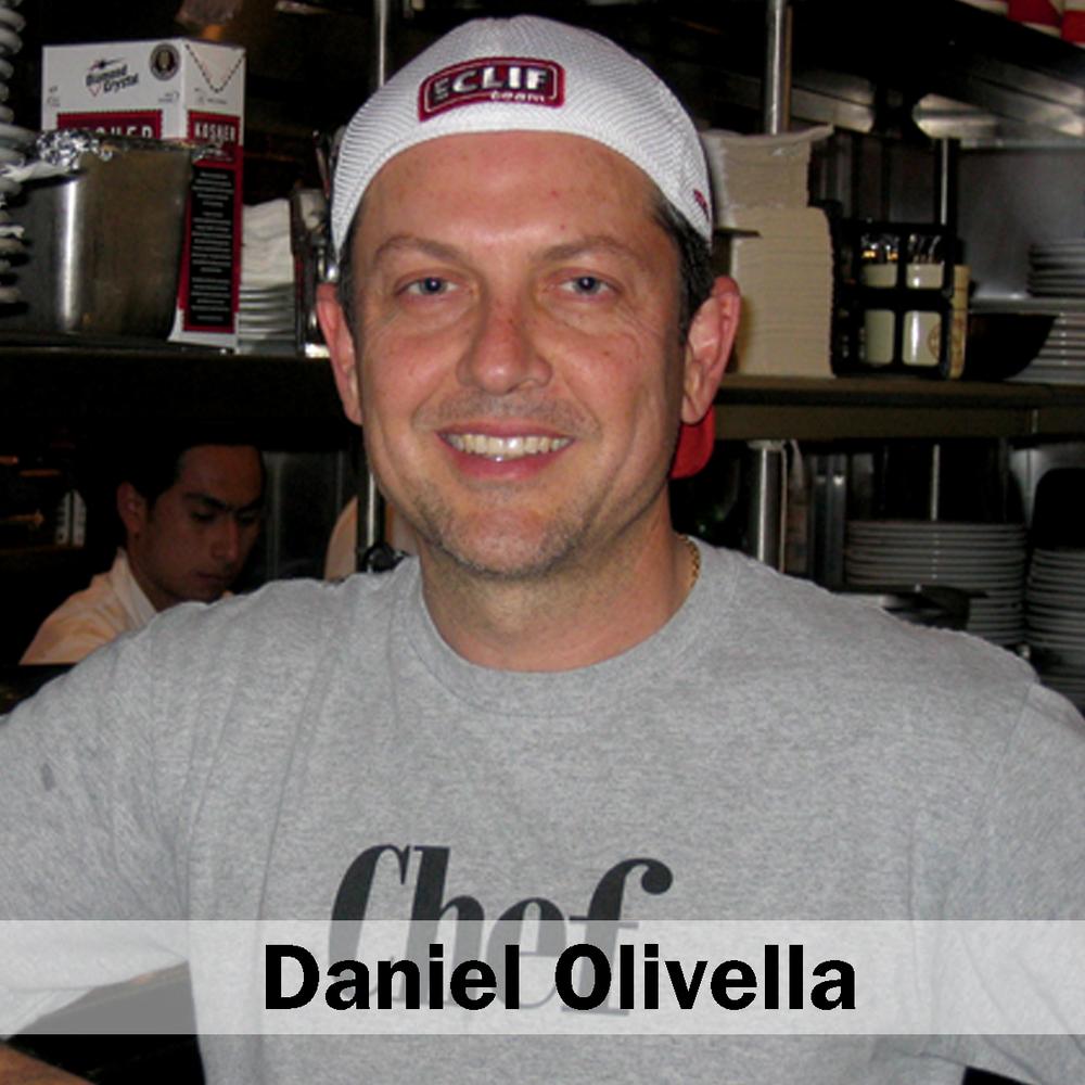 Olivella_Daniel_Web.jpg