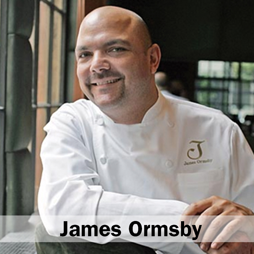 Ormsby_James_Web.jpg