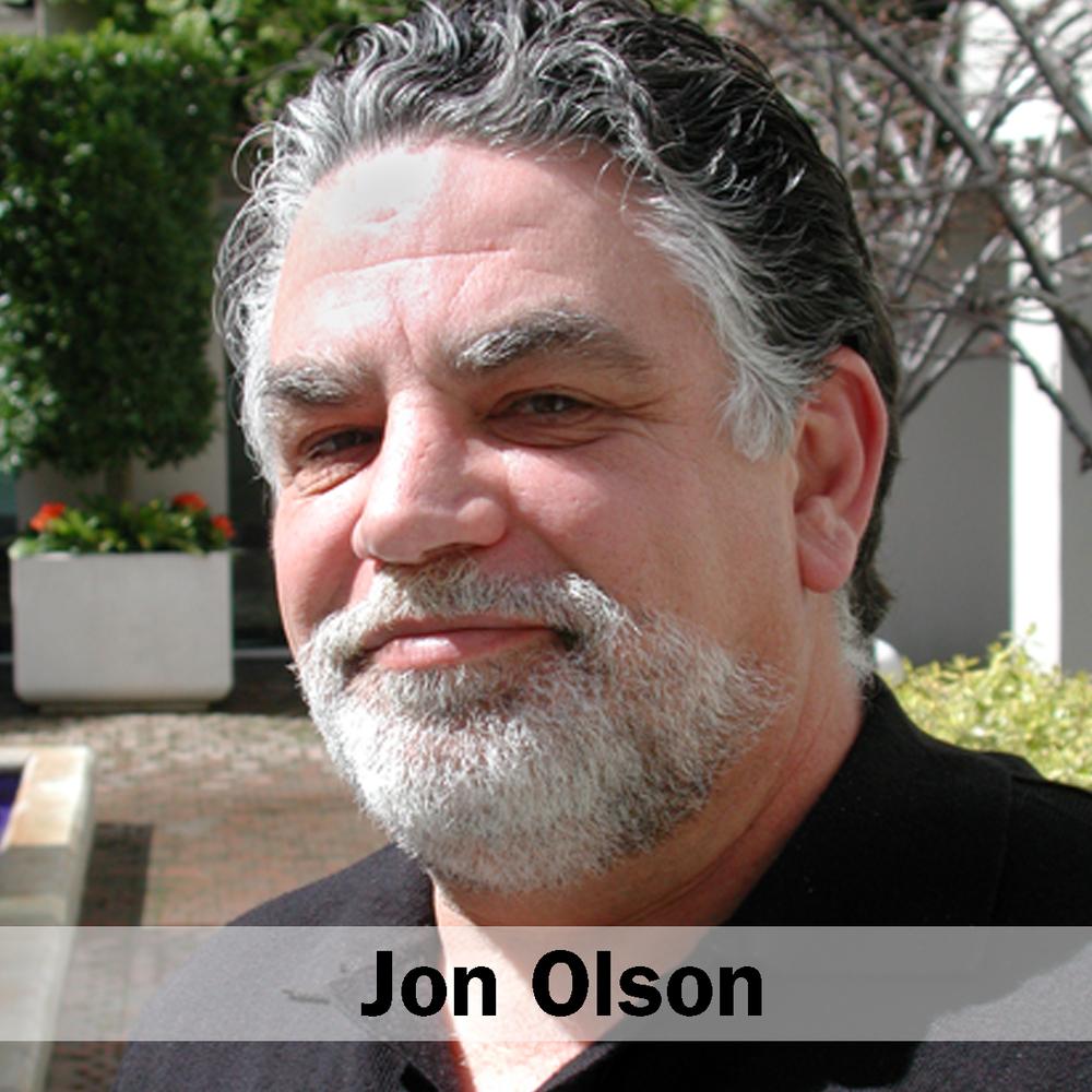 Olson_Jon_Web.jpg