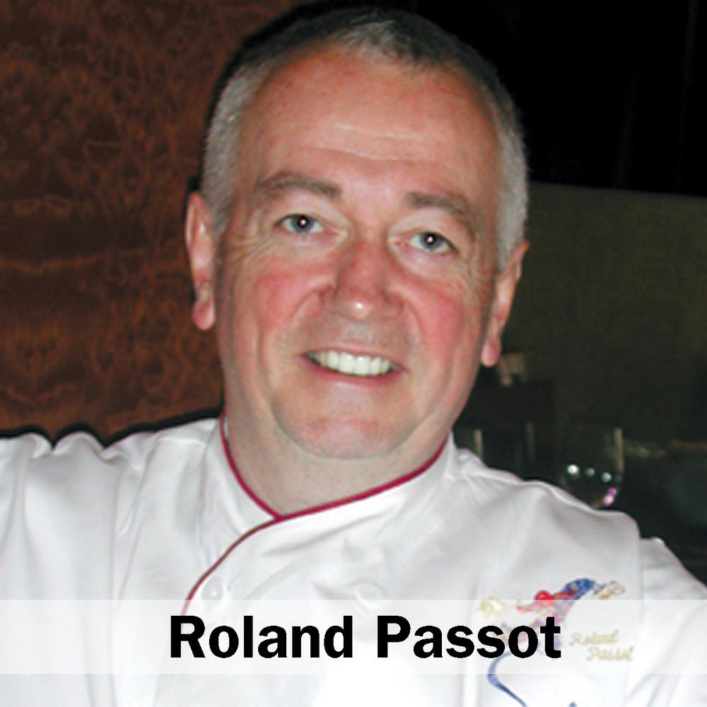 Pessot_Roland_Web.jpg
