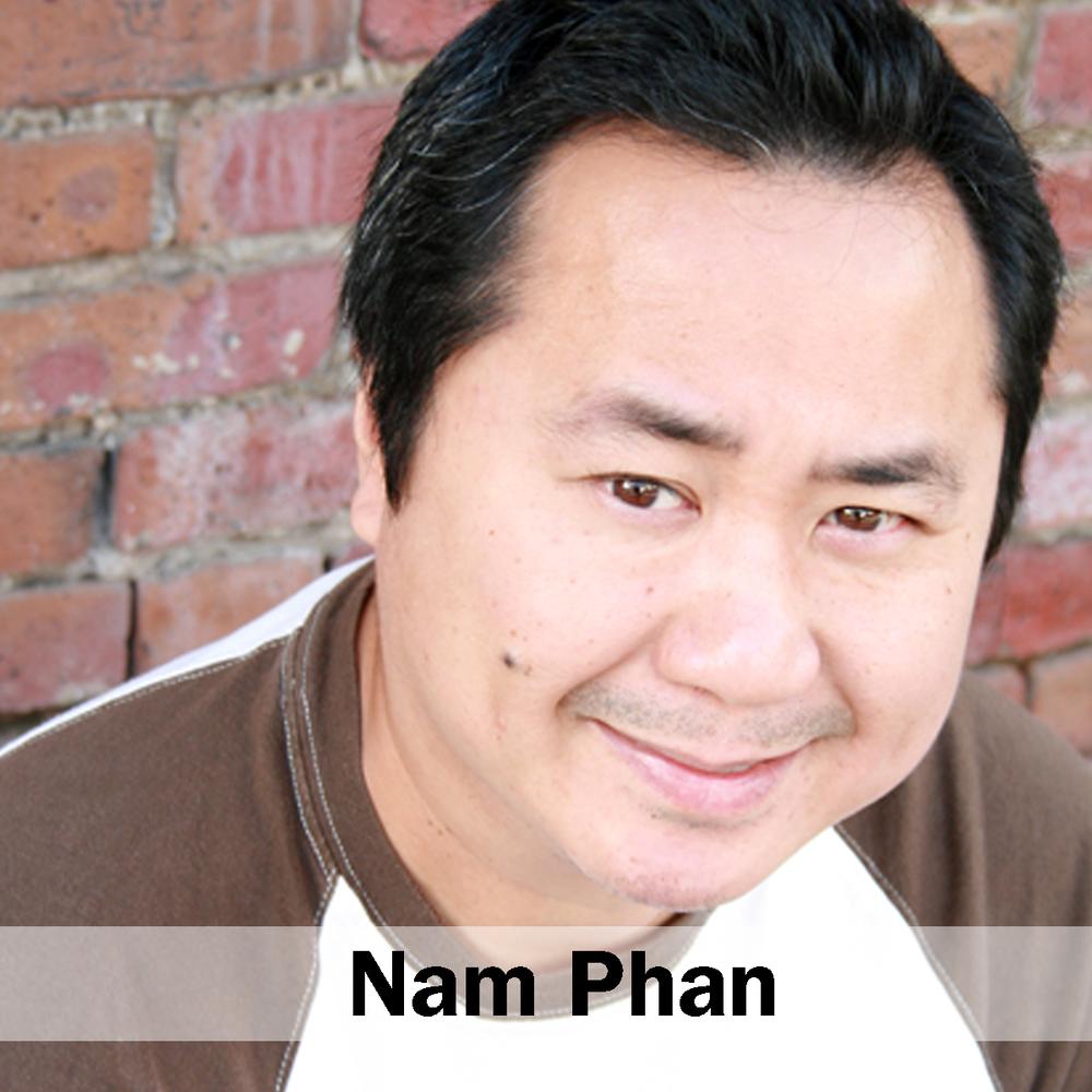 Phan_Nam_Web.jpg