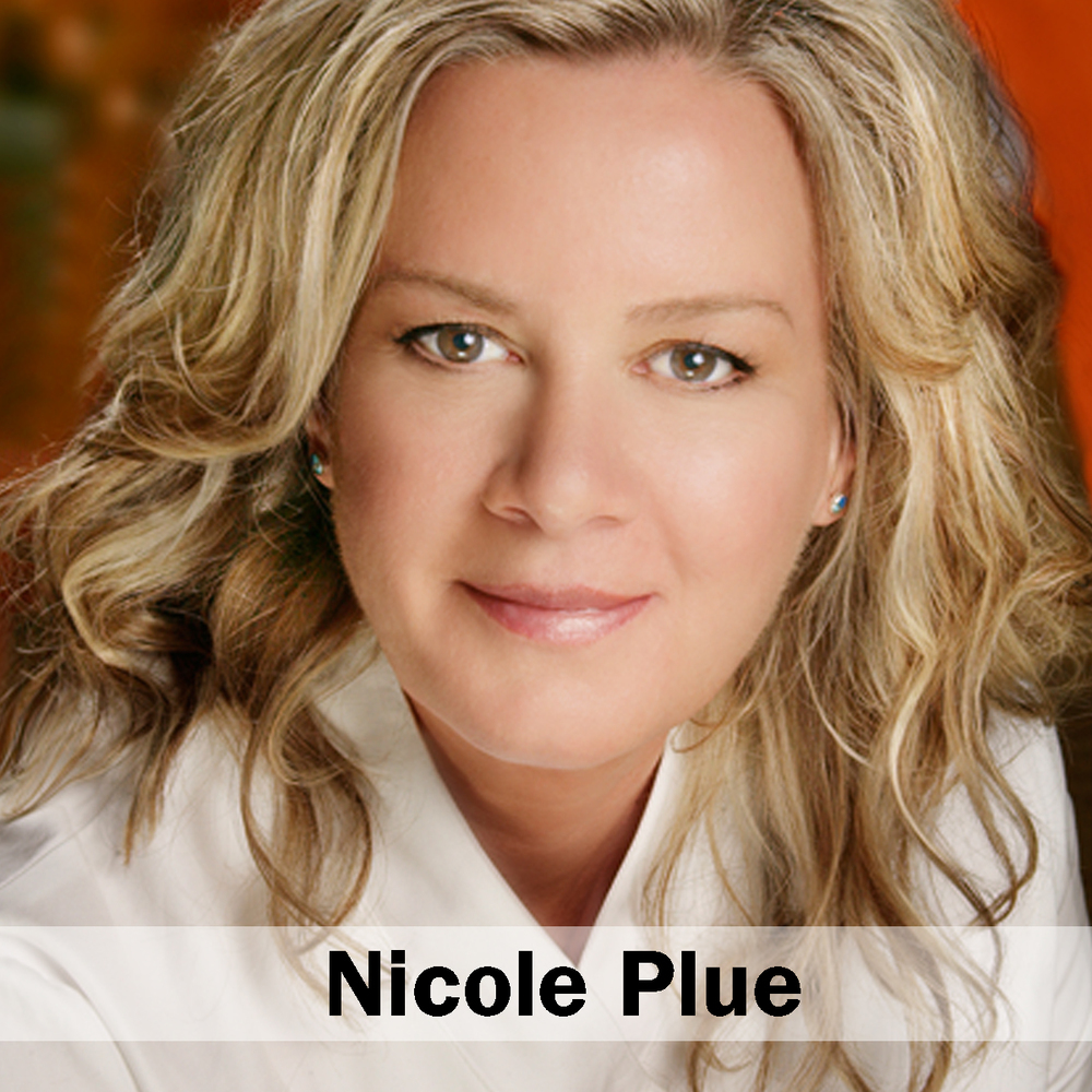 Plue_Nicole_Web.jpg