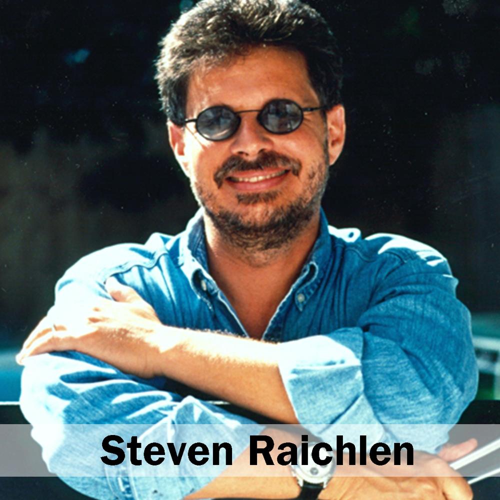 Raichlen_Steven_web.jpg