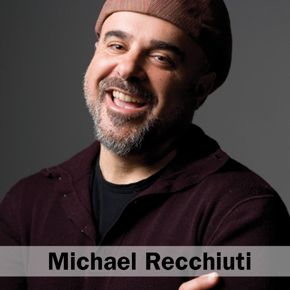 Recchiuti_Michael_Web.png