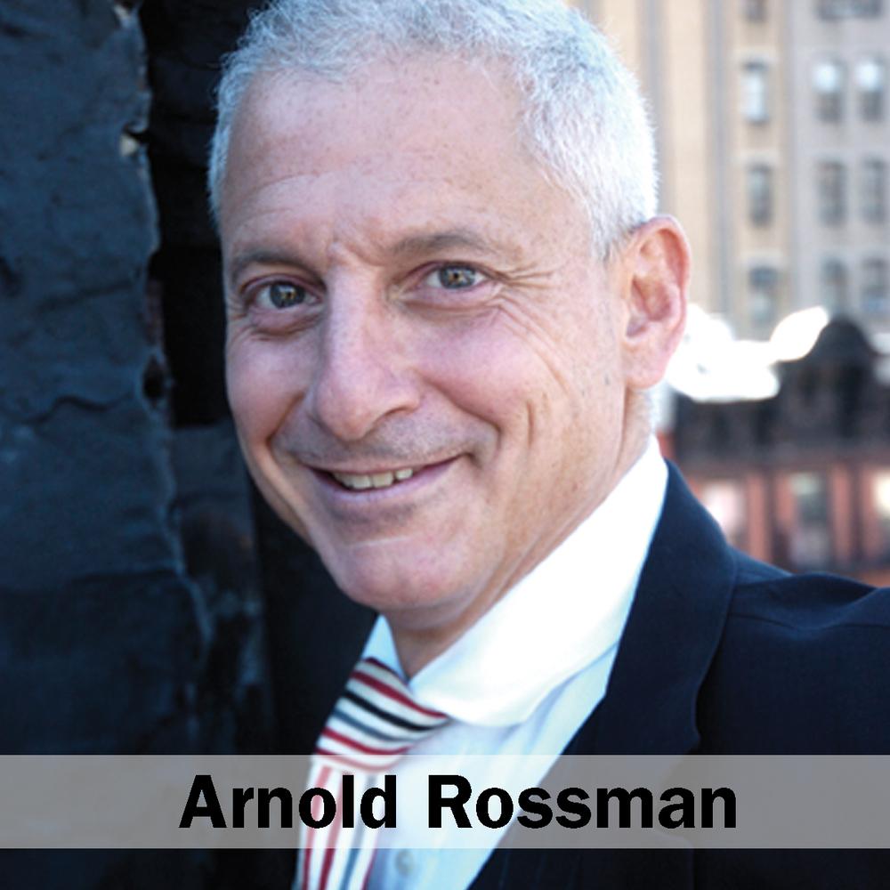 Rossman_Arnold_Web.jpg