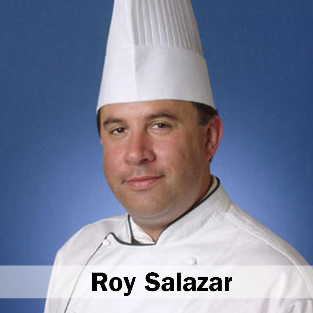 Salazar_Ray_Web.jpg