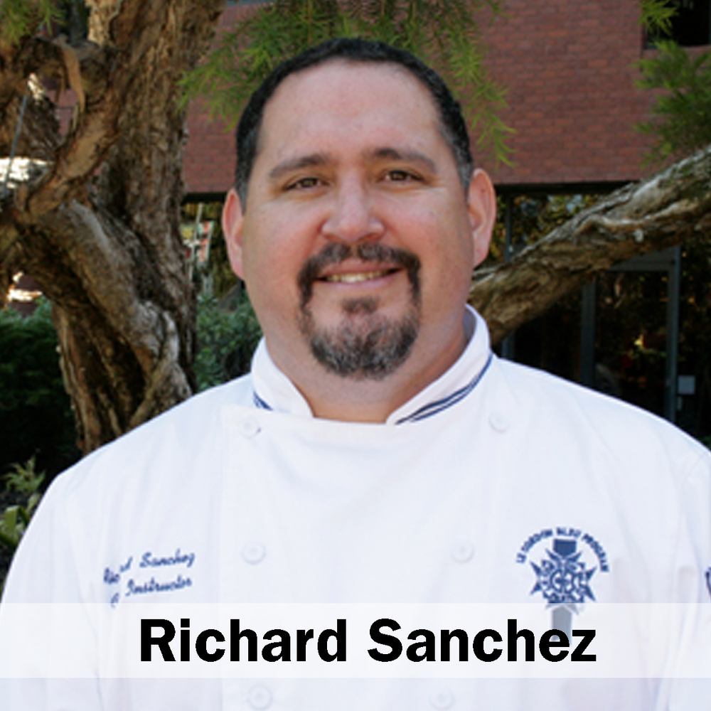Sanchez_Richard_Web.jpg