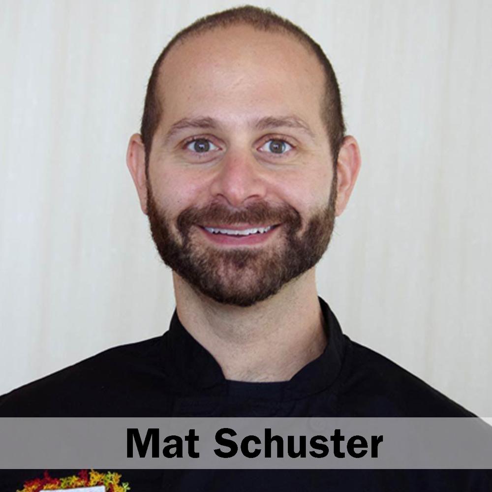 Schuster_Mat_web.jpg