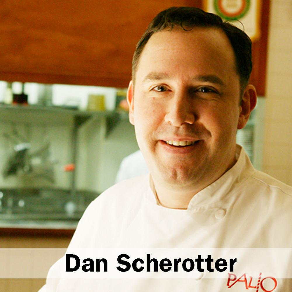 Scherotter_Daniel_Web.jpg