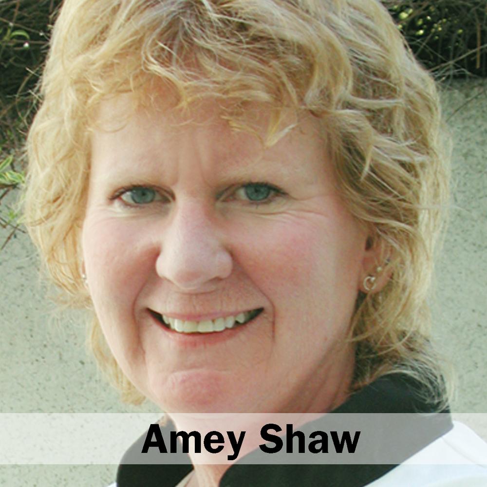 Shaw_Amey_Web.jpg