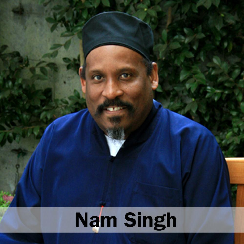 Singh_Nam_Web.jpg