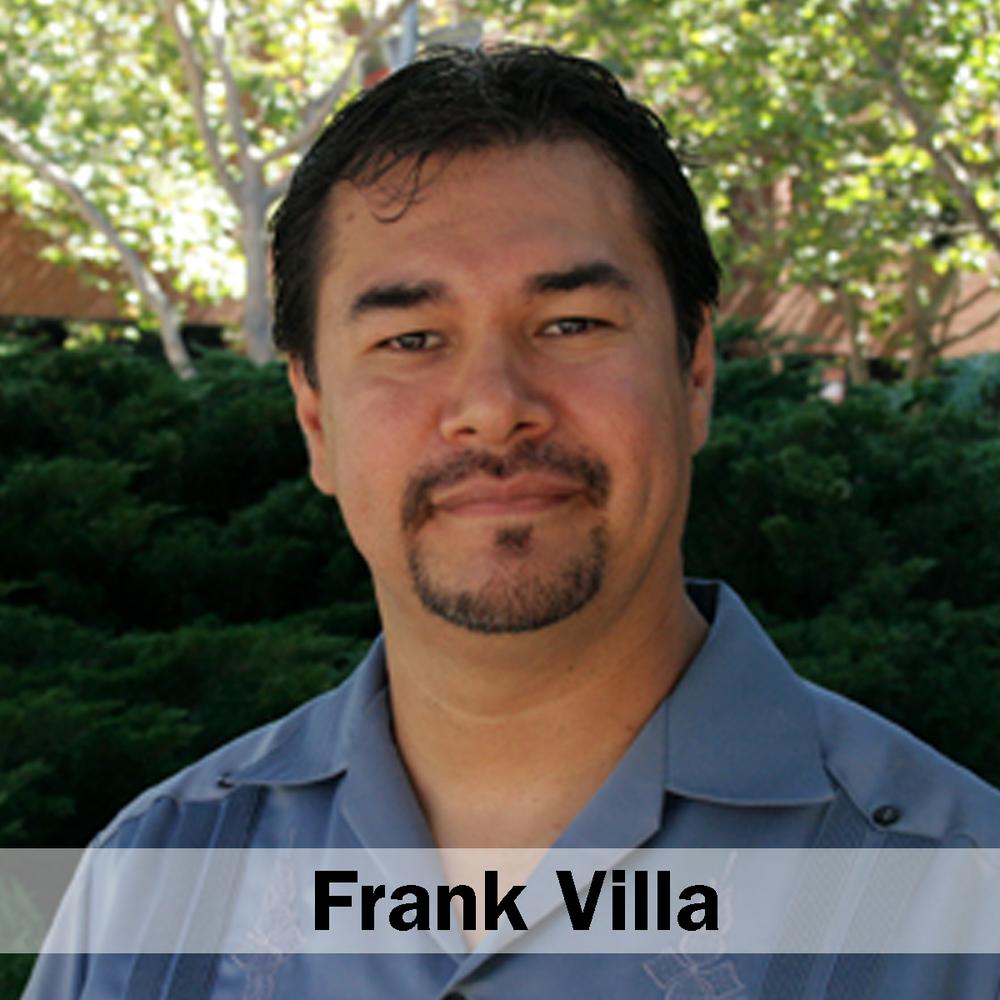 Villa_Frank_Web.jpg