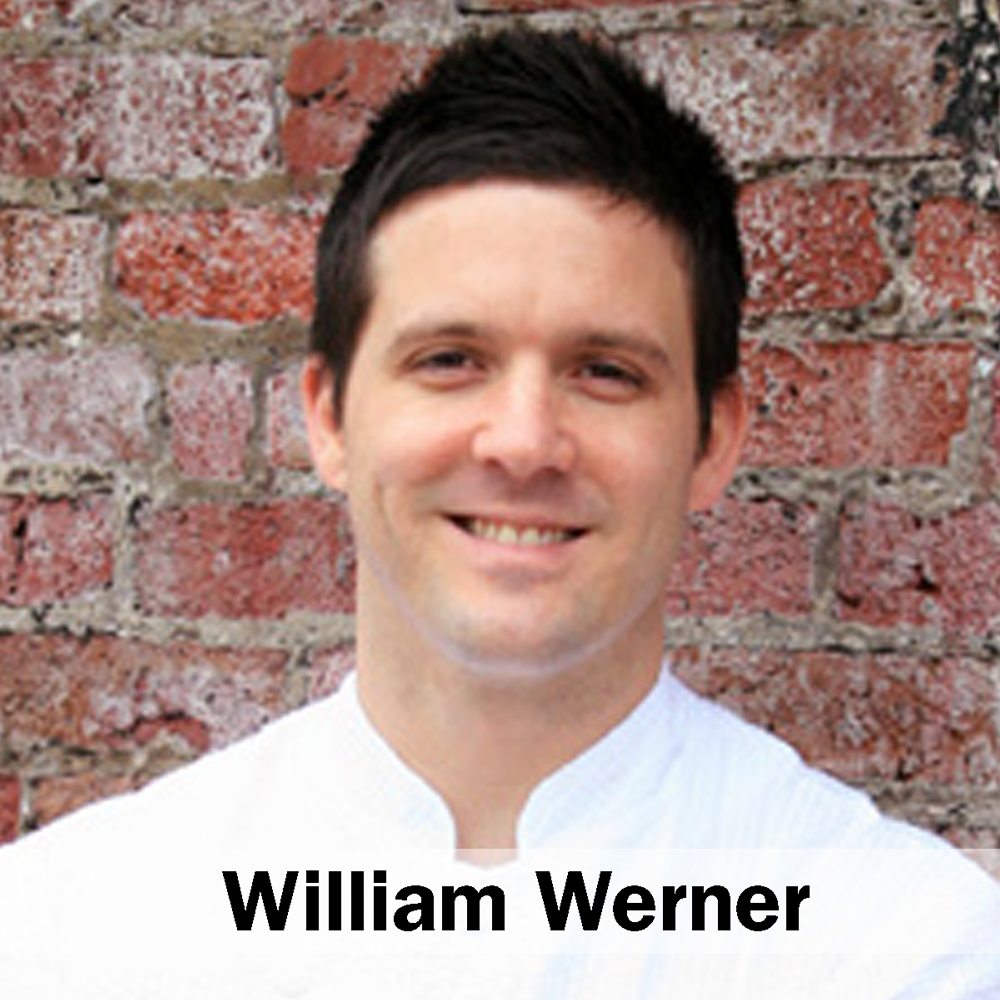 Werner_William_Web.png