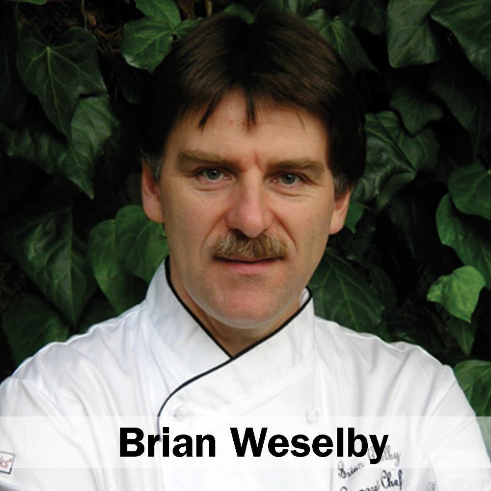 Weselby_Brian_Web.jpg