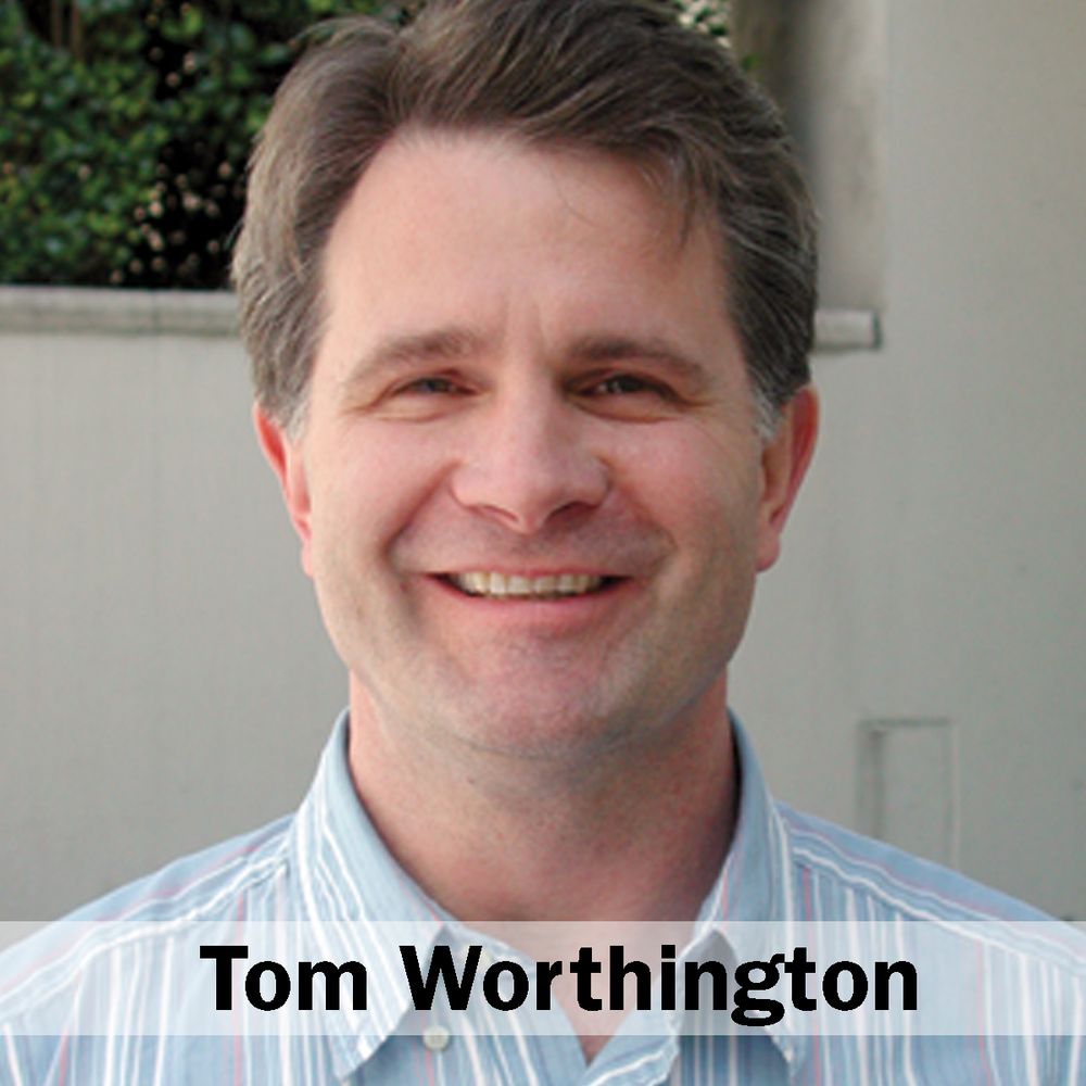 Worthington_Tom_Web.jpg