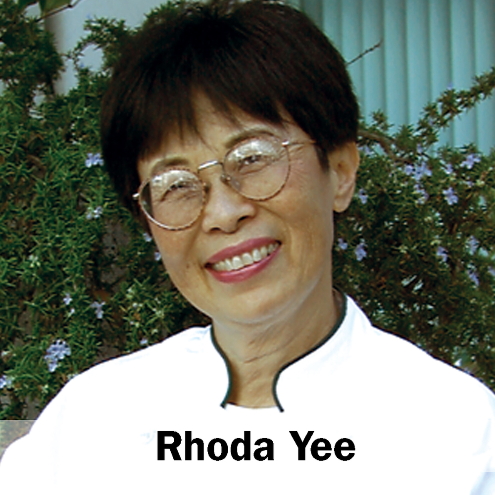 Yee_Rhoda_We-.jpg