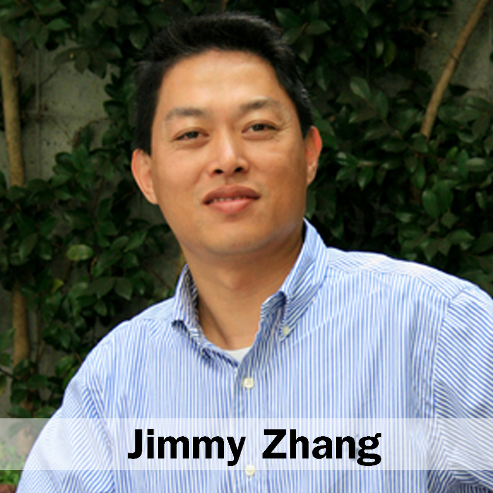 Zhang_Jimmy_Web.jpg