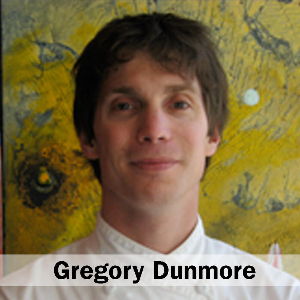 Gregory Dunmore