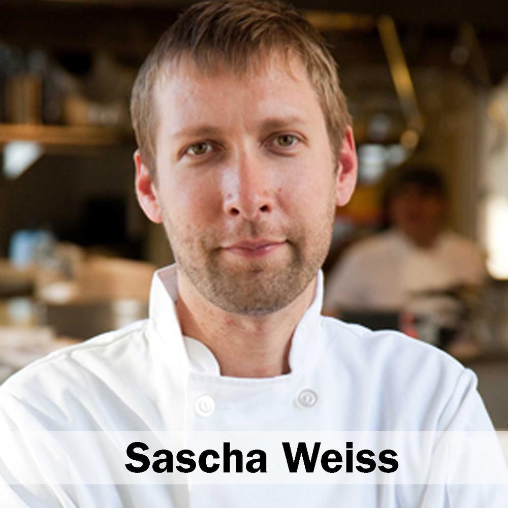Weiss_Sascha_Web.jpg
