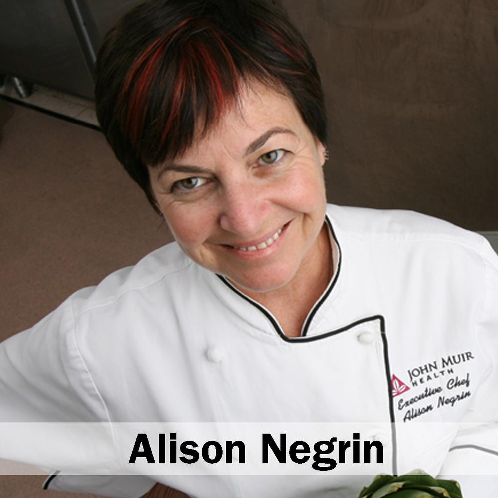 Negrin_Alison_Web.jpg