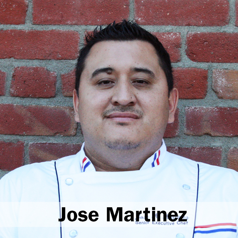 Martinez_Jose_Web.jpg