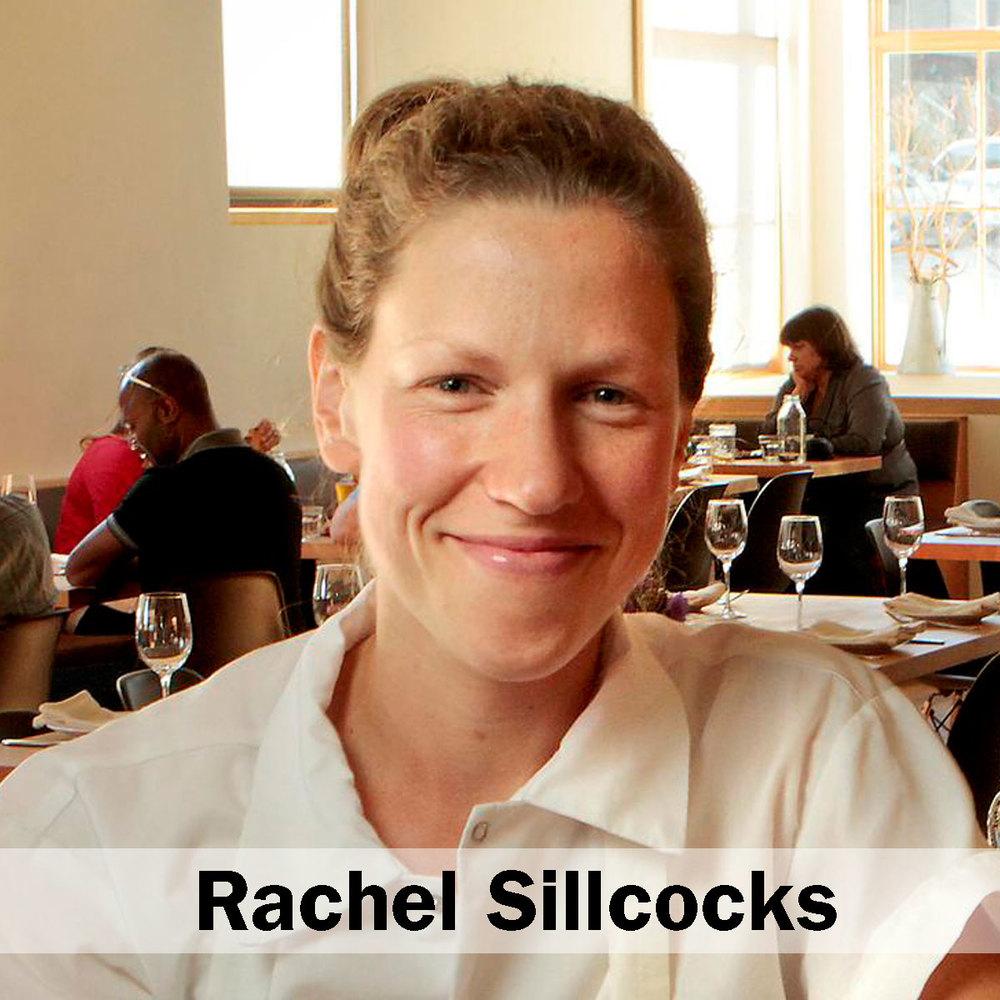 Sillcocks_Rachel_Web.jpg