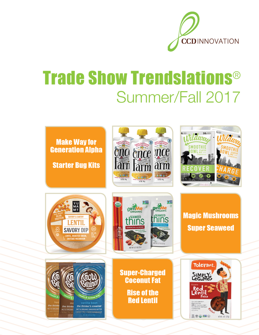 2017 Tradeshow Cover SummFall.png