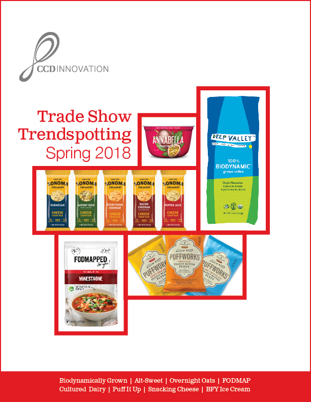 Trade Show Cvr Spring 2018.png