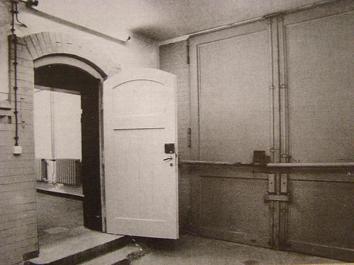 kaestner-prison-jpg