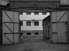 prison-gate.jpg