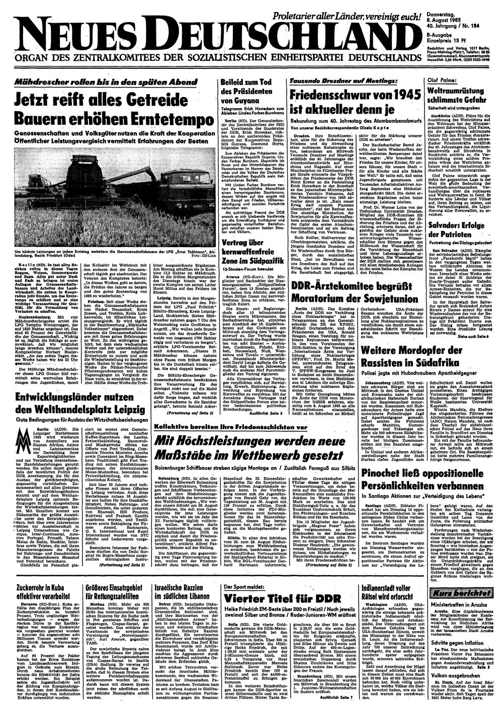 neues-deutschland-850808.jpg
