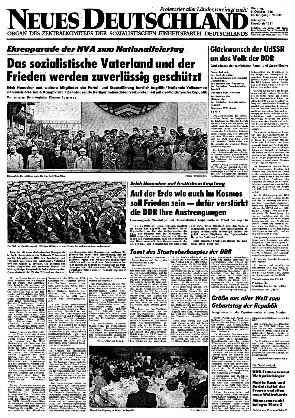 neues-deutschland-39-jahrestag-ddr.jpg