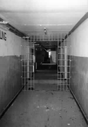 stasi-prison-hallway.jpg