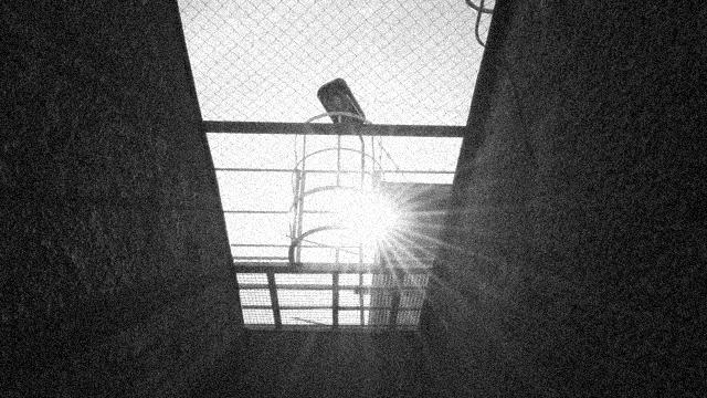 prison-sunlight.jpg
