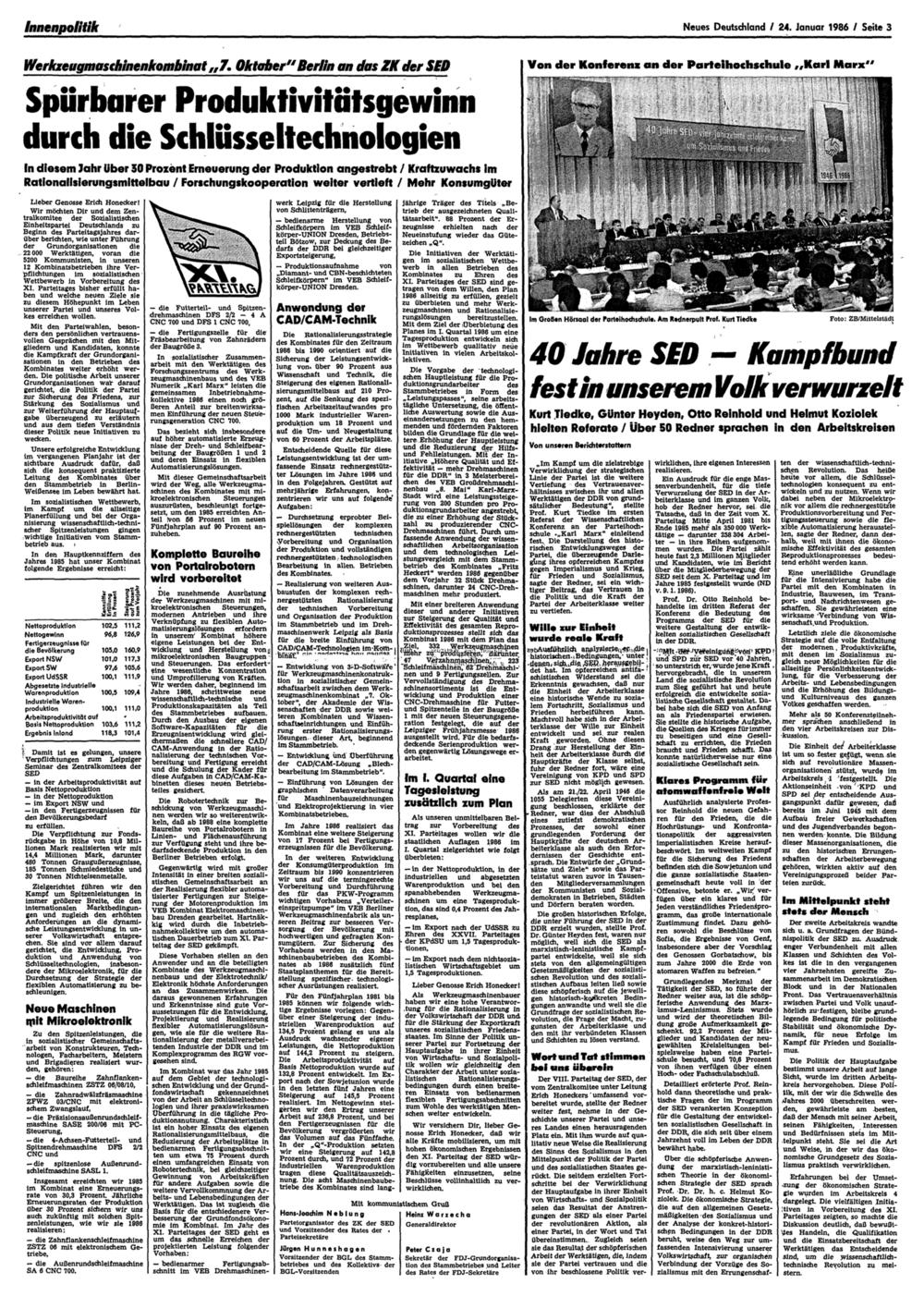 neues-deutschland-1986-03-02.jpg
