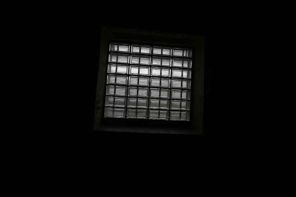 gdr-stasi-prison.jpg