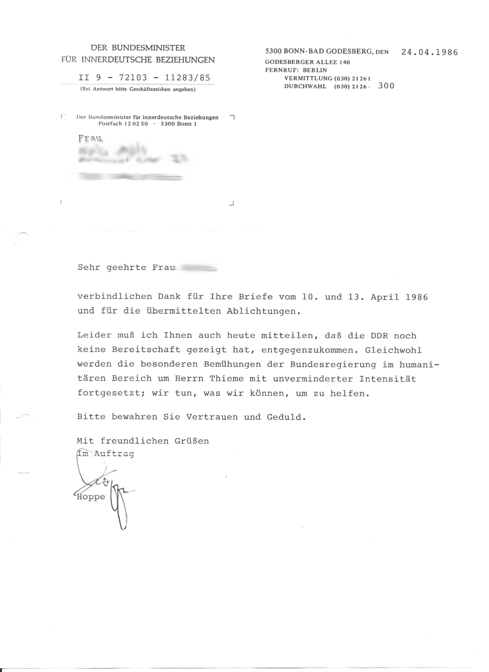 Ministe-Intra-German-Relations-letter-april.jpg